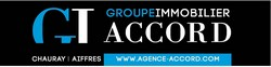 /pages/images/logopartenaires/Accord1.jpg
