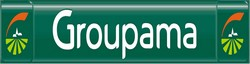 /pages/images/logopartenaires/groupama.jpg